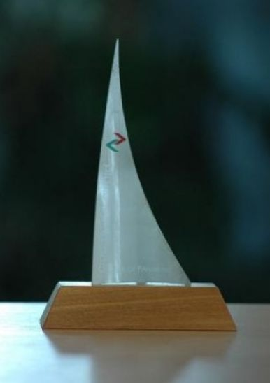 Sail of Papenburg Award