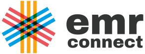 emr connect